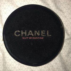 15fbc446f434 Women s Coco Chanel Bags Online on Poshmark
